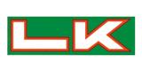LK-Metall
